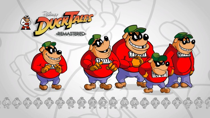 ducktales-remastered-beagle-boys_097467