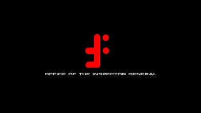 inspoffice1
