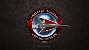 starfleet_academy_red_squadron_star_trek_logo_by_gazomg-d9opmsc